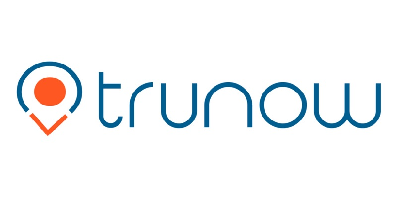 Trunow (trunow.com) Bonuses: $1 Welcome Ofer, Gas Cash Back & $1 Referrals
