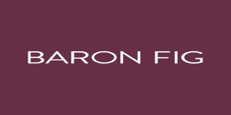 Baronfig Bonuses: $10 Off 1st Order & Give $10, Get $10 Referrals