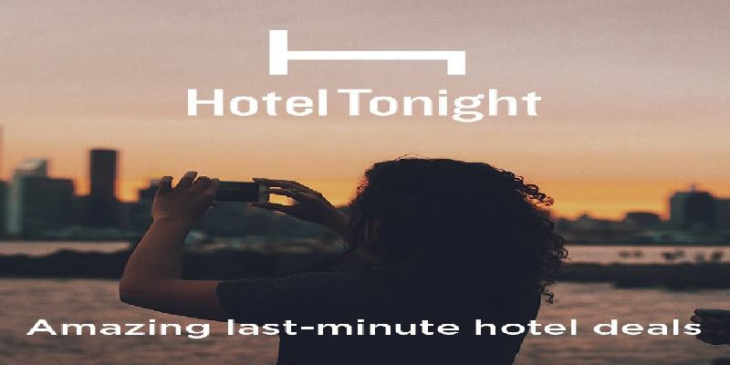 HotelTonight.com Bonuses: $25 Off Your First Booking & Give $25, Get $25 Referral Offers