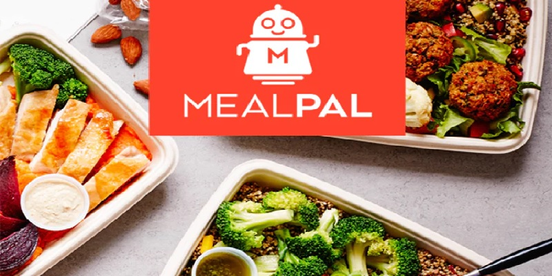 MealPal (mealpal.com) Bonuses: $30 Off Your First Month & $50 Amazon Gift Card Referral Offers