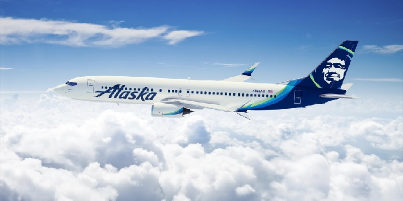 The Best Ways To Redeem Alaska Airlines Mileage Plan Frequent Flyer Miles