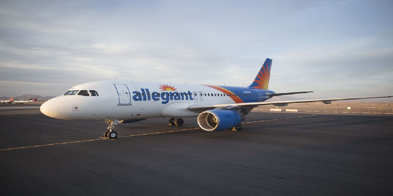 myAllegiant Points: The Complete Guide to Allegiant Air's Frequent Flyer Program