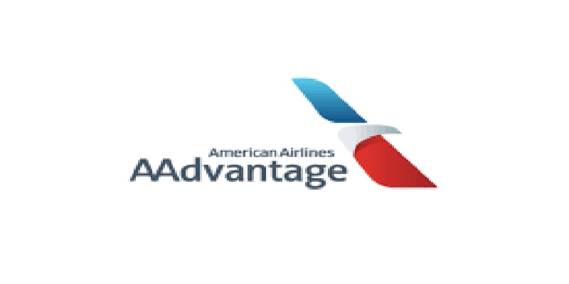 The Best Ways To Redeem American Airlines AAdvantage Miles