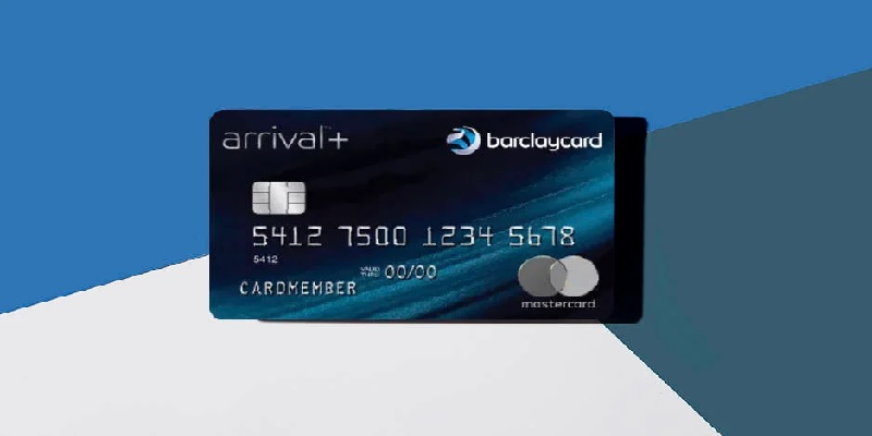 The Complete Guide to Earning and Redeeming Barclaycard Arrival Miles
