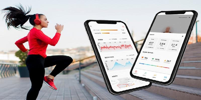 Auro Bonuses: Audio Personal Trainer (14-Day Free Trial), 10% Discount
