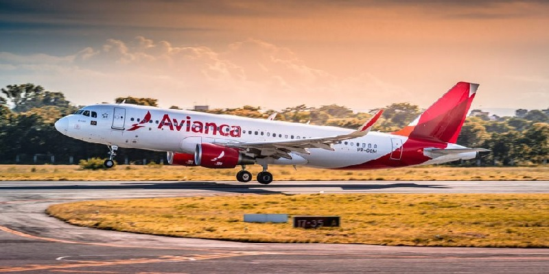 The Complete Guide To Earning and Redeeming Avianca LifeMiles