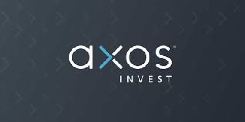 Axos Invest Managed Portfolios Review: Automated Investment Account