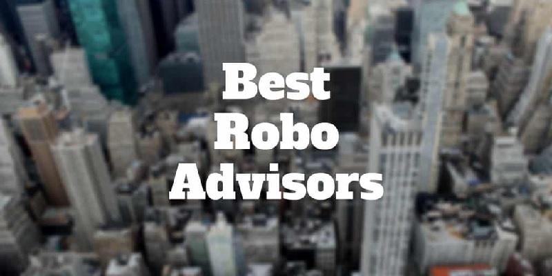 Best Offers For Real Estate Robo-Advisors & Real Estate Investing Services