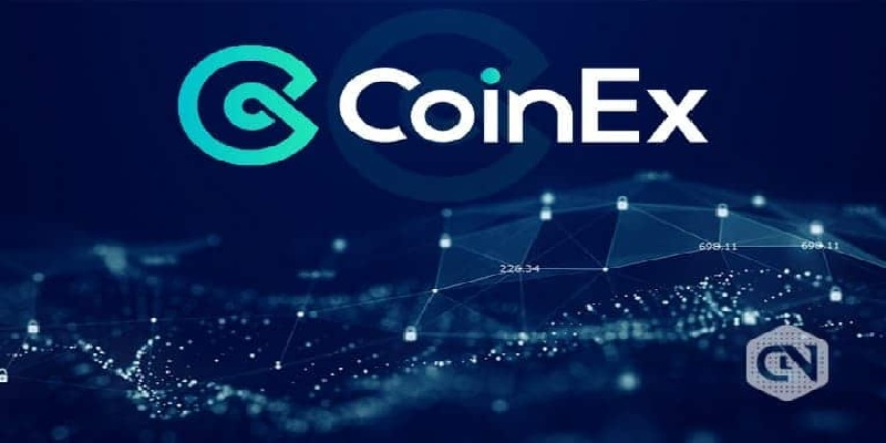CoinEx Crypto Exchange Bonuses: 100% Off Transaction Fees For 1st 3 Months & Up To 40% Commission For Referrals