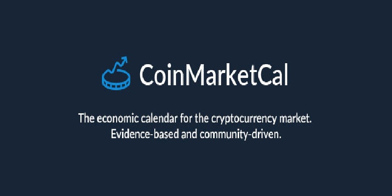 CoinMarketCal (coinmarketcal.com) Review: Evidence-Based & Community-Driven Cryptocurrency Calendar