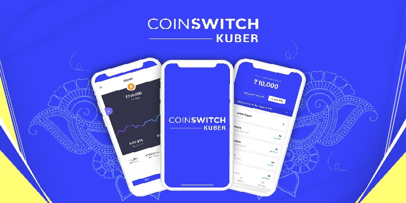 CoinSwitch Bonuses: $5 Welcome Offer & $5 (+ 25% Revenue Share) Referrals