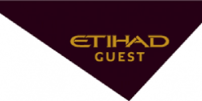 Earn & Spend Miles: The Complete Guide To Etihad Guest