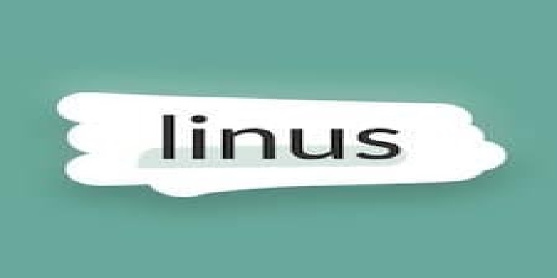 Linus High-Yield Cash Deposit Account Bonuses: $20 Welcome Offer & Give $20, Get $20 Referrals