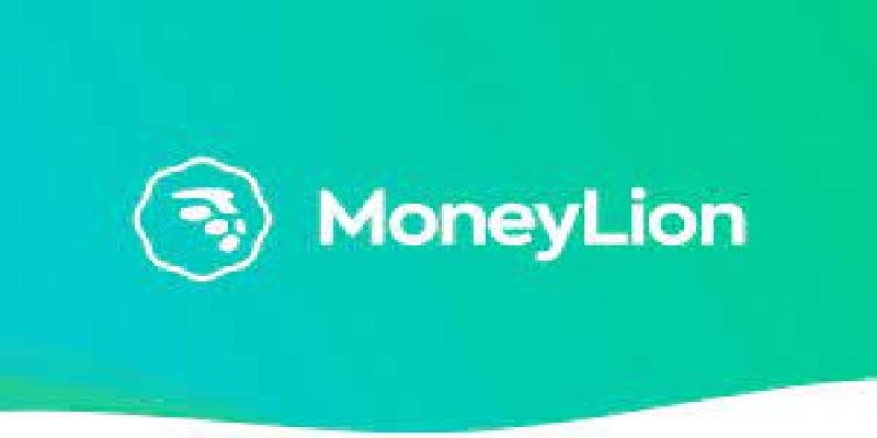 MoneyLion Bonuses: $10/500 Points Referral Offers