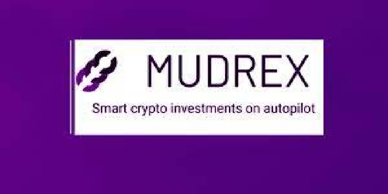 Mudrex Crypto Algo Trading Bonuses: $25 Welcome Offer & 50% Referral Commissions