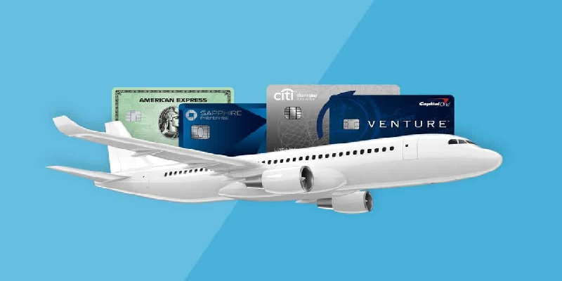 6 Ways To Keep Your Travel Reward Points & Miles From Expiring