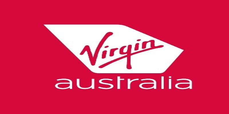 Velocity Points: The Complete Guide to Virgin Australia's Frequent Flyer Program