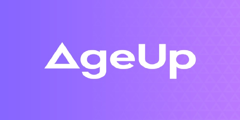 AgeUp (age-up.com) Review: Get Income For Life After 90