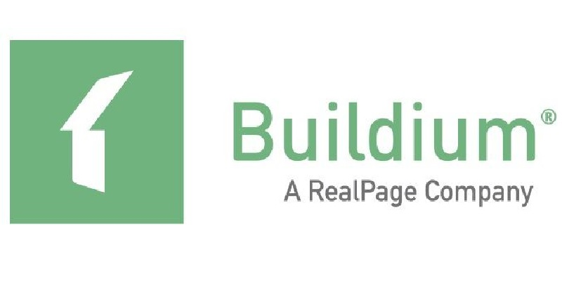 Buildium Property Management Software Promos: 14-Day Free Trial & Up to $400 Referral Bonuses