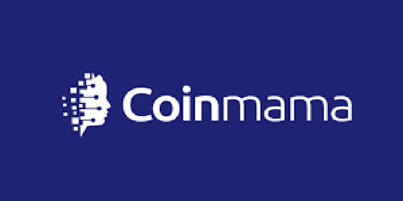 Coinmama Crypto Exchange Bonuses: 15% Commission Referrals