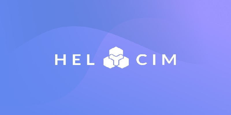 Helcim All-In-One Merchant Platform & Credit Card Processing Review