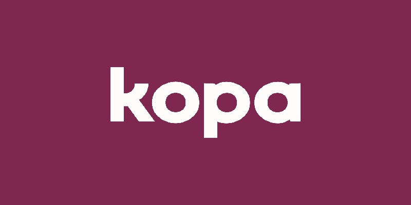 Kopa.co Monthly Rentals & Roommates Bonuses: $50/$150 Amazon Gift Card Referral Offers