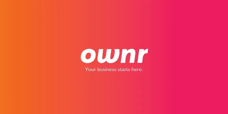 Owner.co Business Services Bonuses: 15% Off Welcome Offer + Give $30, Get $30 Referral Credits (Canada Only)