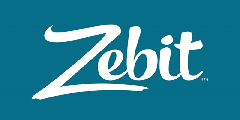 Zebit Review: Buy Now & Pay Back Over Time