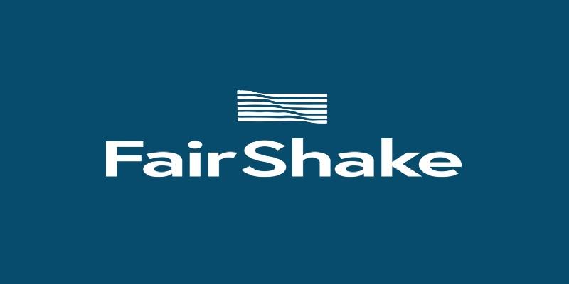 FairShake.com Legal Services Bonuses: Earn $15 Per Referral