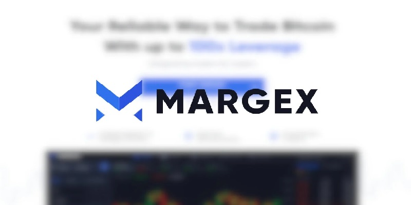 Margex Crypto Exchange Bonuses: $100 Welcome Offer & 40% Referral Commissions