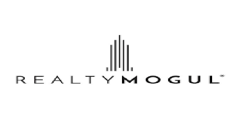 RealtyMogul.com Review: Real Estate Crowdfunding & Investing