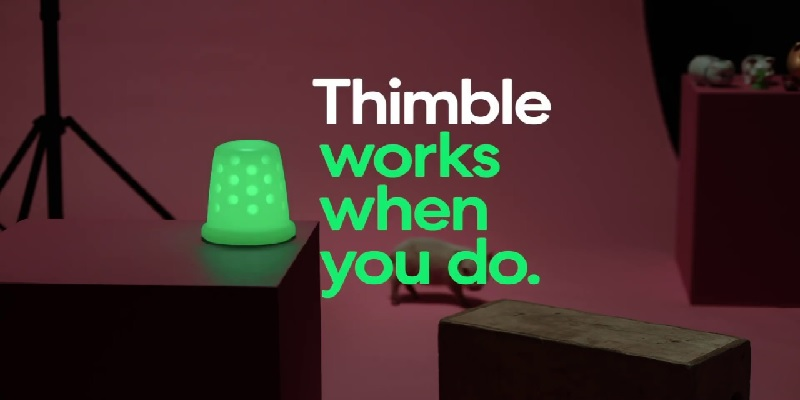 Thimble.com Review: Small Business Insurance In 60 Seconds
