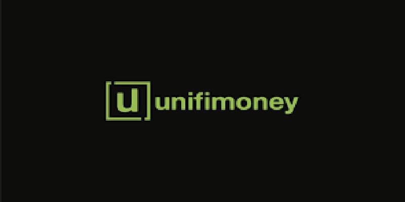 Unifimoney App Bonuses: Up To $1,000 BTC Welcome Promotion & $25 BTC Referrals