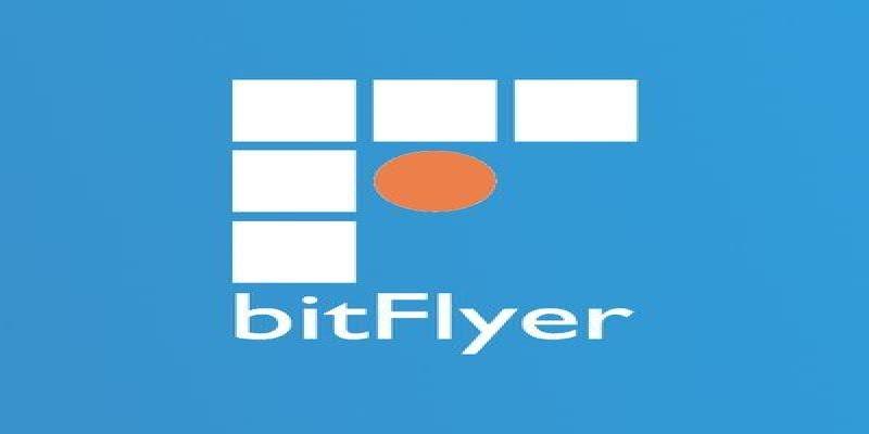 bitFlyer Crypto Exchange Bonuses: $15 Bitcoin Promotion & Give $15, Get $15 Referrals