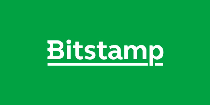 Bitstamp Crypto Exchange Bonuses: $20 First Trade Promotion & Give $20, Get $20 Referrals