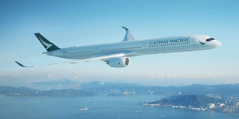 Cathay Pacific: The Complete Guide To Asia Miles, Asia's Leading Travel & Lifestyle Rewards Program