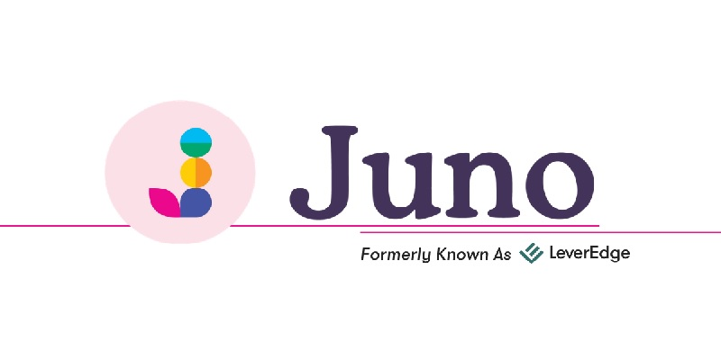 Juno Student Loan Bonuses: Up To $1,000 Cash Back On Student Loan Refinancing