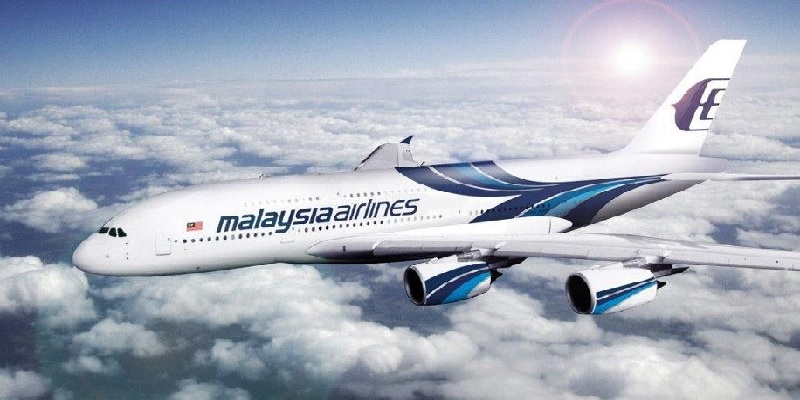 Malaysia Airlines: The Complete Guide to the Enrich Frequent Flyer Program
