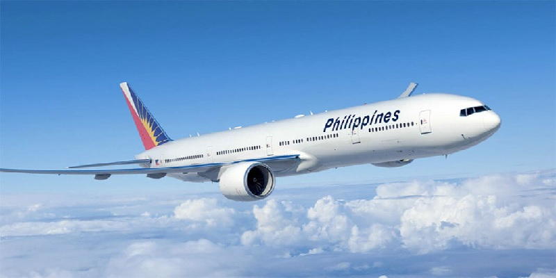 Philippine Airlines: The Complete Guide to Mabuhay Miles Frequent Flyer Program