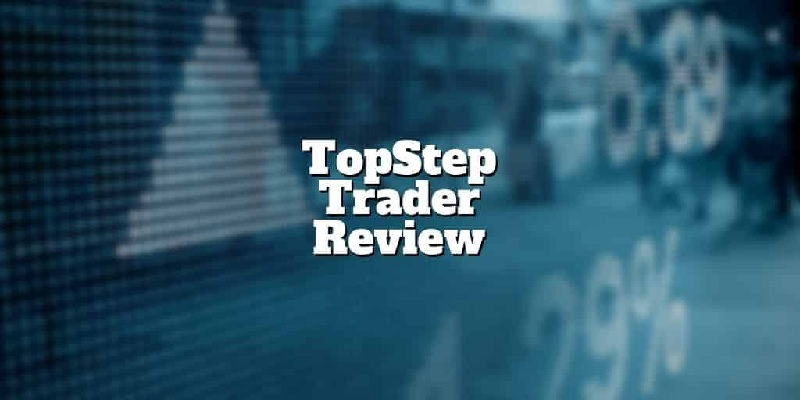 Topstep Trader Bonuses: $50 Off Your 1st Account & $50 Referral Credits
