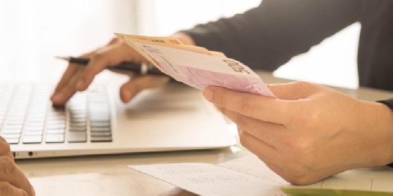 Best Banking & Money Transfer Services For International Travel, Digital Nomads & Expats