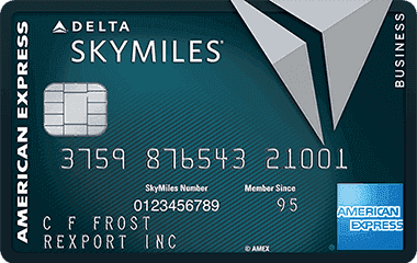 Best business card bonuses promotions june 2018 learn more with the american express delta reserve for business credit card reheart Choice Image