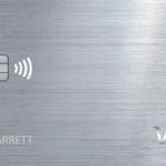 World of Hyatt Card Bonus Offer Promotion Chase Offer Credit